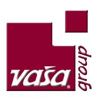 vasa-logo