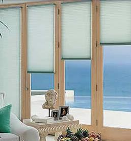 window_blinds11